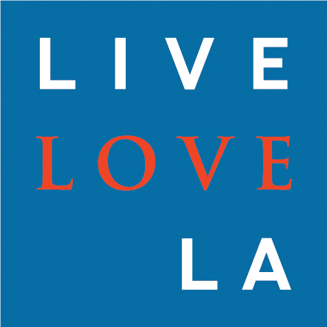 livelovela-logo